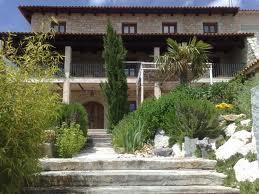 Centro de San Pelayo
